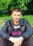 Anatolia, 38  , Vyshneve