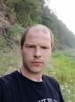 Frolov yura, 33, Bugulma