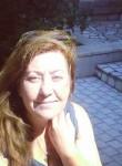 Olga, 51  , Odessa
