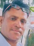 Rajesh Rathod, 18  , Ghandinagar