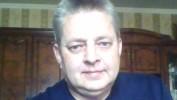 vyacheslav, 55 - Just Me март 2015