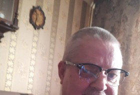 vyacheslav, 55 - Just Me