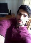 Umid, 26  , Salyan
