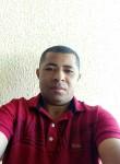 José Carlos, 45  , Palmas (Tocantins)