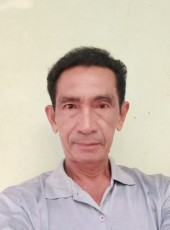 Trường Giang, 58, Vietnam, Can Tho
