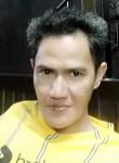 เหงา, 43  , Bangkok
