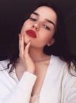 Adelina, 23, Saint Petersburg