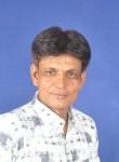 Jagdish, 41  , Kalavad