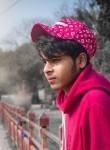 Deki, 19  , Lucknow