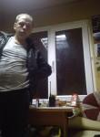 roman, 36  , Pokrov