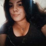 Nadya, 18  , Kodyma