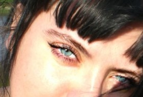 Nataliya, 38 - Just Me