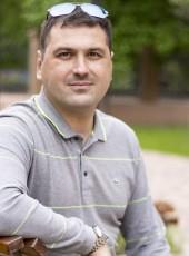 Anton, 32, Ukraine, Berdyansk