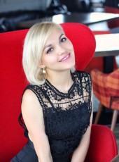Olesya, 25, Russia, Tobolsk