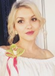 Olesya, 25, Tobolsk