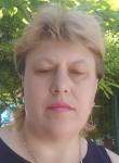 Natalya, 45  , Manhush