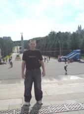 Саша-Cерб, 48, Russia, Moscow
