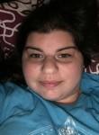 Amber, 27  , Jacksonville (State of Arkansas)