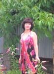 Eseniya, 59  , Krasnodar