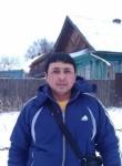 radzhubek, 38  , Voskresenskoye (Nizjnij)