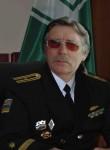 Petr Zhurba, 53  , Lisichansk