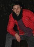 Özcan, 21  , Mus