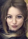 Vіktorіya, 20  , Kolobrzeg