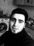 Khabib, 26  , Tangjin