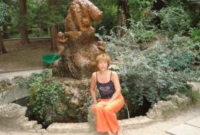 Nata, 58 - Just Me