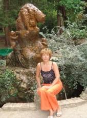 Nata, 57, Ukraine, Kiev
