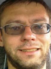 Oleg, 43, Russia, Arkhangelsk