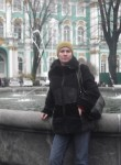 Sima, 47, Saint Petersburg
