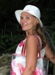 Anna, 41  , Kirov