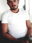 Arny, 23  , Kisangani