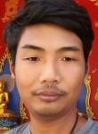 Wichetเอ, 37  , Surat Thani