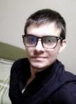 Max, 26  , Pashkovskiy