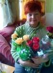Валентина, 52 года, Миргород