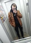 Ilya, 18  , Penza