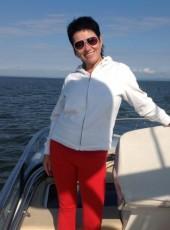Natali, 55, Russia, Sochi