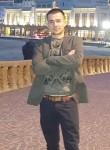 Artem Litvin, 28  , Irun