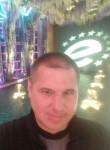Aleksey, 39, Rzhev