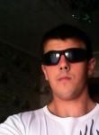 aleks0708d159