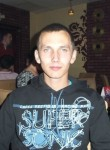 Nikolay, 31, Novouralsk
