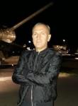 Andrei, 42  , Razumnoye