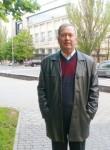 Hikolay, 60  , Mariupol