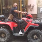 Aoko, 47  , Fiumefreddo di Sicilia
