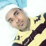 Afsar Mallick, 23  , Nawada