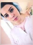 Elizaveta, 19  , Stavropol