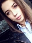 Elizaveta, 19, Stavropol