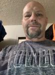 James , 48, Dallas